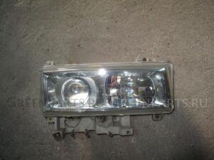 Фара на Mitsubishi Canter FE50 100-87342