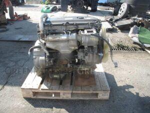 Двигатель на Isuzu ELF NKR81 4HL1 144222