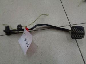Педаль тормоза на Kia Sportage 1993-2006 2.0 135л.с. FE / МКПП Внедорожник 5 дв. 1994г. 0K01143030D