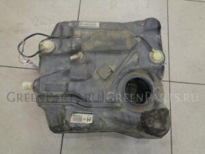 Бак топливный на Mazda 3 BK 2003-2009