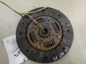 Диск сцепления на Kia Spectra 2001-2011 двигатель 1.6 101л.с. S6D 0K0A16460
