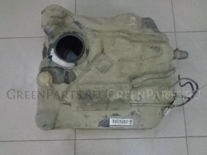Бак топливный на Mazda 3 BK 2002-2009 1.6 105л.с. Z6 / МКПП 2WD седан 2007г(рестайлинг) BP4K42110D