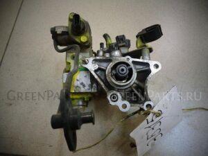 НАСОС ТОПЛИВНЫЙ ЭЛЕКТРИЧЕСКИЙ на Mitsubishi Chariot 1998-2003 2.4 121л.с. 4G64/АКПП(F4A42) 2WD правый руль 2000г MD351018