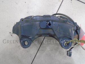 Суппорт на Volkswagen Touareg 2002-2010