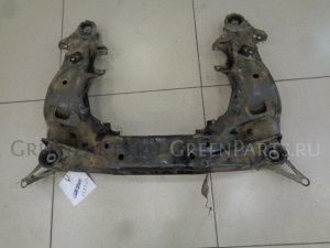 Балка подмоторная на Audi A6 C5 1997-2004