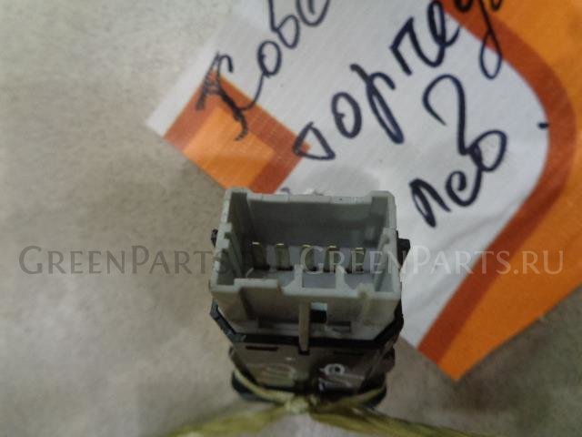 Кнопка на Great Wall Hover H3 2005> 2.4 128л.с. 4G64S4M / МКПП 4WD 2006г. 4116310K001212