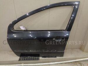 Дверь на Peugeot 307 2001-2007 2.0 136л.с. PSARFN1OLH / АКПП 2004 (до рестайл) 9009A5