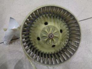 Моторчик печки на Lifan Solano 2010-2016 1.6 106л.с. LF481Q3 / МКПП 2WD седан B3745100