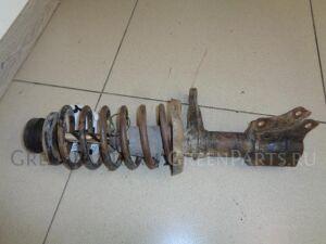 Амортизатор на Audi 80/90 B3 1986-1991 1.8 89л.с. 020187 / 5 МКПП Седан 1988г. 853413503