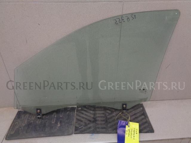 Стекло двери на Kia Sorento 2002-2009
