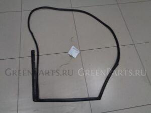 Уплотнительная резинка на Mazda Cx-7 2007-2012 2.3 238л.с. L3 / АКПП 4WD Внедорожник 2008г EG2173760M