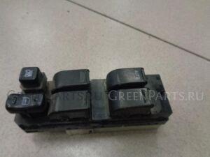 Блок управления стеклоподъемниками на Suzuki Liana 2001-2007 1.6 106л.с. М16А / МКПП 4WD Седан 2005г. 3799059J10ZL9