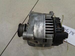 Генератор на Volkswagen Passat B5 1996-2000 1.8 125л.с. ADR / МКПП Седан 1998г. 06B903018QX