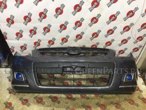 Бампер на Mazda Mpv LY3P 1-20
