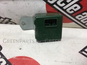Электронный блок на Toyota Land Cruiser HDJ81 85961-30050