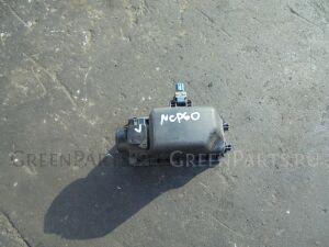 Корпус воздушного фильтра на Toyota Ist NCP60 2NZ-FE