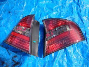 Стоп-сигнал на Subaru Legacy BL5 220-20805