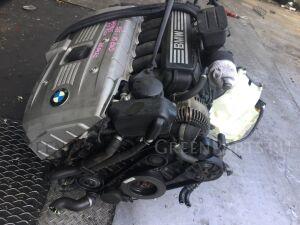 Двигатель на Bmw 525 E60 N52B25