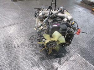Двигатель на Toyota Crown JZS151 1JZ-GE 0846629 VVTi