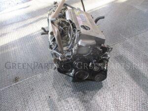 Двигатель на Nissan Sunny FB15 QG15DE 277089