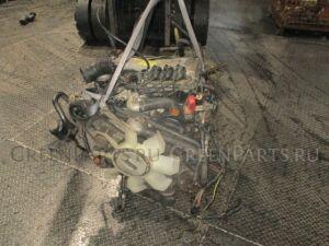 Двигатель на Mitsubishi Delica PD6W 6G72 KD6937