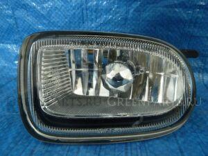 Туманка на Nissan Tino HV10, V10 11463520