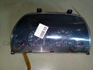 Спидометр на Honda Prelude BB5 F22B