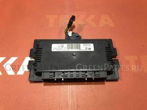 Блок m на Bmw X5 E70 ( 2006 - 2010 ) 3.0 / N52B30AF / 272 61359166668