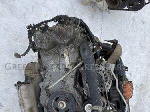 Двигатель на Subaru Impreza JP6 FB20