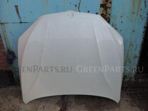 Капот на Bmw X5 F15, F85 41007381758