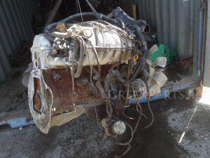 Трамблер на Nissan SKY LINE HR33 RB20-E 099398B