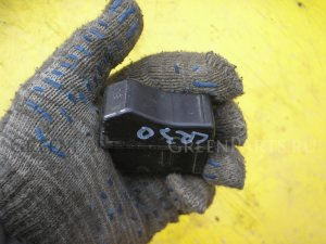 Кнопка на Toyota Town Ace CR30 2CT