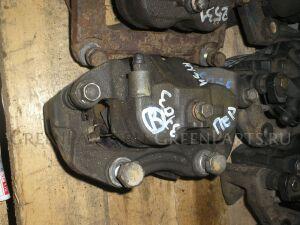 Суппорт на Nissan Cedric HY34 VQ30DET