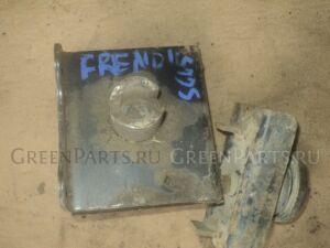 Крепление запаски на Mazda Bongo Friendee SGLR WLT