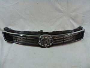 Решетка радиатора на Toyota Camry (ASV51, GSV50) 5310133510