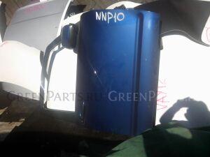 Дверь на Toyota Porte NNP11