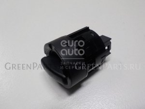 Кнопка на Toyota land cruiser (150)-prado 2009- 8422360020