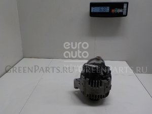 Генератор на Bmw 3-серия e90/e91 2005-2012 12317802471