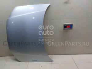 Капот на Audi a3 [8pa] sportback 2004-2013 8P4823029B