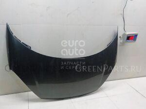 Капот на Peugeot 807 2002-2012 7901N4
