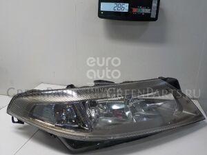 Фара на Renault laguna ii 2001-2008 7701474501