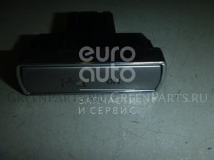 Кнопка на Ford S-Max 2006-2015 6M2T15A860AD
