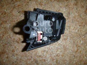 Кнопка на VW PASSAT [B6] 2005-2010 3C0959538A