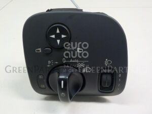 Переключатель света фар на Mercedes Benz W203 2000-2006 20354506047241