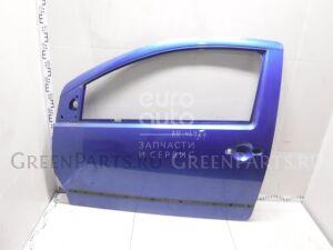 Дверь на Citroen c2 2003-2008 9002T1