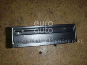 Магнитофон на Audi a6 [c6,4f] 2004-2011 4F0035729F