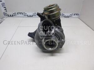 Турбокомпрессор на Mercedes Benz W210 E-Klasse 2000-2002 6110960799
