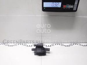 Термостат на Citroen c2 2003-2008 1336V6