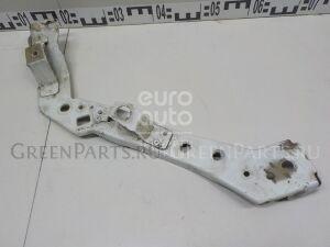 Панель на Renault Megane III 2009-2016 625125735R