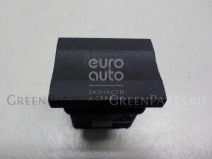Кнопка на Skoda Fabia 1999-2007 6Y0919235A